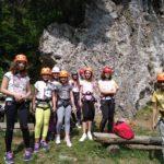 Foto Balletti // Happy Farm - 3° Turno - Giorno 11 --Regina_Sport-Dolomiti_turno3_giorno-11_foto08-150x150