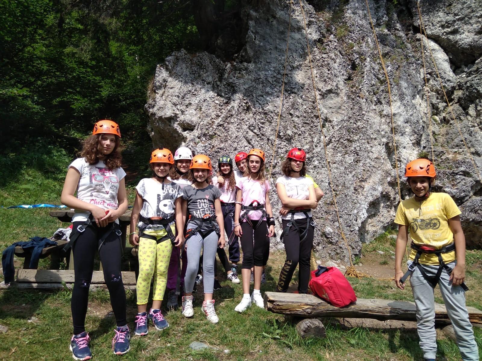 Blog Archivi --Regina_Sport-Dolomiti_turno3_giorno-11_foto08