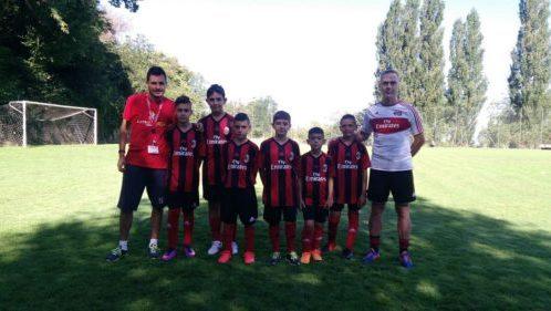 Antonella Zucca --Testimonials-Milan-camp-junior-Soggiorni-estate-inpsieme-01-e1533134157232