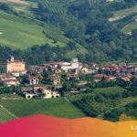 Soggiorni estivi Estate INPSieme 2019 Piemonte