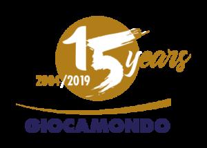 Soggiorni estivi conformi Estate Inpsieme 2019 La Mia Estate Giocamondo-15G-1-300x215