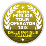 Soggiorni estivi conformi Estate Inpsieme 2019 La Mia Estate Giocamondo-MIGLIOR_TO2018-150x150