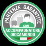 Soggiorni estivi conformi Estate Inpsieme 2019 La Mia Estate Giocamondo-Partenze-Accompagnatore-Giocamondo-150x150