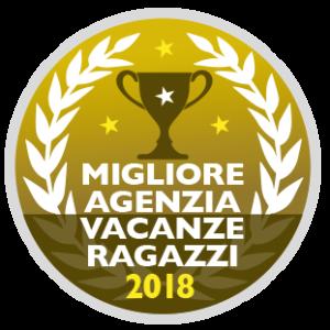 Estate INPSieme 2019 Soggiorni Estivi Ragazzi ex Valore Vacanza INPS-WINNER-300x300