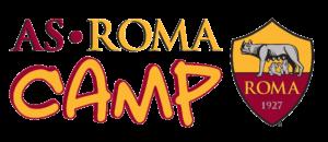 Soggiorno Estivo Estate INPSieme 2019   Roma Camp   ESCLUSIVA Giocamondo-1.jpg-300x130