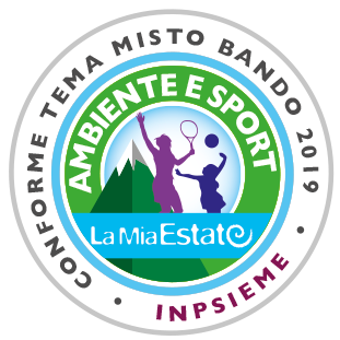 2019-ambiente+sport