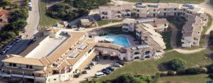 Soggiorno Estivo Estate INPSieme 2019 | MARE NELL'AUTENTICA SARDEGNA | IN NAVE-BAIA-DELLE-MIMOSE-2-2-300x117