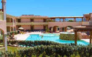 Soggiorno Estivo Estate INPSieme 2020 | Mare e Sport in Sardegna-BAIA-DELLE-MIMOSE-3-2-300x188