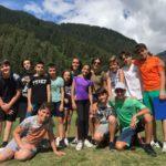 Soggiorno Estivo Estate INPSieme 2019 | Avventura sulle Dolomiti-FOTO-ROYAL-AVVENTURA-TURNO2-GIORNO11-2-1-150x150