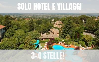 Programmi Soggiorni Estivi Estate INPSieme 2019 | La Mia Estate Giocamondo-HOTEL-E-VILLAGGI-1-1
