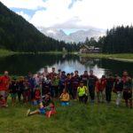 Soggiorno Estivo Estate INPSieme 2019 | Avventura sulle Dolomiti-IMG-20180707-WA0041-1-150x150