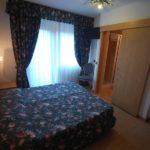 Soggiorno Estivo Estate INPSieme 2019 | Trentino | ENGLISH ADVENTURE CAMP-LA-MIA-ESTATE-1-14-150x150