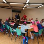 Soggiorno Estivo Estate INPSieme 2019 | My First English Camp-LA-MIA-ESTATE-1-22-150x150