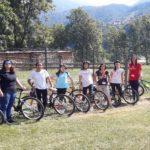 Soggiorno Estivo Estate INPSieme 2019 | Trentino | Pinzolo | Bike e Sport-LA-MIA-ESTATE-1-26-150x150