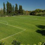Soggiorno Estivo Estate INPSieme 2019 | SPORT & FUN NELLA VERDE TUSCIA-LA-MIA-ESTATE-1-29-150x150