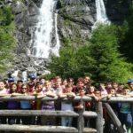 Soggiorno Estivo Estate INPSieme 2019 | Trentino | Inglese tra le Dolomiti-LA-MIA-ESTATE-1-30-150x150