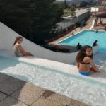 Soggiorno Estivo Estate INPSieme 2019   Abruzzo   Montagna   Natura e Sport-LA-MIA-ESTATE-1-45-150x150