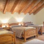 Soggiorno Estivo Estate INPSieme 2019 | Trentino | Pinzolo | Bike e Sport-LA-MIA-ESTATE-1-48-150x150
