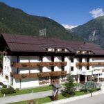 Soggiorno Estivo Estate INPSieme 2019 | Avventura sulle Dolomiti-LA-MIA-ESTATE-1-50-150x150