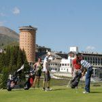 Soggiorno Estivo Estate INPSieme 2019 | Alpi Piemontesi | SCIENZA E SPORT-LA-MIA-ESTATE-1-51-150x150