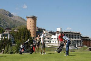 Soggiorno Estivo Estate INPSieme 2019 | Alpi Piemontesi | SCIENZA E SPORT-LA-MIA-ESTATE-1-51-300x200