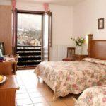 Soggiorno Estivo Estate INPSieme 2019 | CODING LIFE CAMP-LA-MIA-ESTATE-1-58-150x150