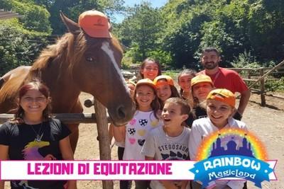 Estate INPSieme 2019 Soggiorni Estivi Italia per ragazzi 6-14 anni Conformi 100%-LA-MIA-ESTATE-1-78