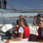 Soggiorno Estivo Estate INPSieme 2019   Emozioni in barca a vela-LA-MIA-ESTATE-10-28-150x150