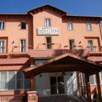 Soggiorno Estivo Estate INPSieme 2019 | Abruzzo | Sport Summer Camp-LA-MIA-ESTATE-10-38-150x150
