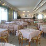 Soggiorno Estivo Estate INPSieme 2019 | Parco nazionale Abruzzo | Sport Summer Camp-LA-MIA-ESTATE-10-39-150x150