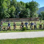 Soggiorno Estivo Estate INPSieme 2019 | Trentino | Pinzolo | Bike e Sport-LA-MIA-ESTATE-11-18-150x150