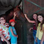 Soggiorno Estivo Estate INPSieme 2019 | Lazio | A cavallo nella natura-LA-MIA-ESTATE-11-19-150x150