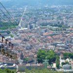 Soggiorno Estivo Estate INPSieme 2019 | IL PIEMONTE E LA FRANCIA-LA-MIA-ESTATE-11-35-150x150
