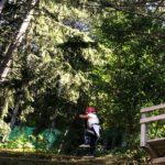 Soggiorno Estivo Estate INPSieme 2019   Abruzzo   Montagna   Natura e Sport-LA-MIA-ESTATE-11-36-150x150