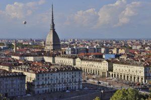Soggiorno Estivo Estate INPSieme 2019 | PICCOLI SCIENZIATI IN PIEMONTE-LA-MIA-ESTATE-11-43-300x200