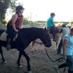 Soggiorno Estivo Estate INPSieme 2019 | Lazio | A cavallo nella natura-LA-MIA-ESTATE-12-19-150x150