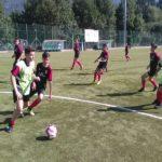 Soggiorno Estivo Estate INPSieme 2019   Trentino   Scuola Calcio Milan Camp-LA-MIA-ESTATE-12-21-150x150