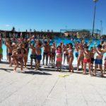 Soggiorno Estivo Estate INPSieme 2019 | Abruzzo | Sport Summer Camp-LA-MIA-ESTATE-12-36-150x150