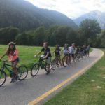 Soggiorno Estivo Estate INPSieme 2019 | Dolomiti | Sport Dolomitici-LA-MIA-ESTATE-13-13-150x150