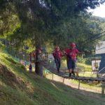 Soggiorno Estivo Estate INPSieme 2019   Abruzzo   Montagna   Natura e Sport-LA-MIA-ESTATE-13-33-150x150