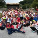 Soggiorno Estivo Estate INPSieme 2019 | Abruzzo | Sport Summer Camp-LA-MIA-ESTATE-13-34-150x150