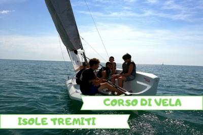 Estate INPSieme 2019 Soggiorni Estivi Italia per ragazzi 6-14 anni Conformi 100%-LA-MIA-ESTATE-13-42