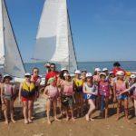 Soggiorno Estivo Estate INPSieme 2019 | Avventure marine in barca a vela-LA-MIA-ESTATE-14-26-150x150