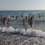 Soggiorno Estivo Estate INPSieme 2019 | Abruzzo | Mare | Beach Sports-LA-MIA-ESTATE-14-28-150x150