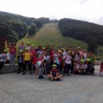 Soggiorno Estivo Estate INPSieme 2019 | Abruzzo | Sport Summer Camp-LA-MIA-ESTATE-14-32-150x150