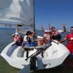 Soggiorno Estivo Estate INPSieme 2019 | Avventure marine in barca a vela-LA-MIA-ESTATE-15-25-150x150