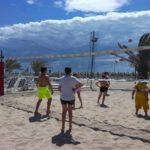 Soggiorno Estivo Estate INPSieme 2019 | Abruzzo | Mare | Beach Sports-LA-MIA-ESTATE-15-27-150x150