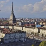 Soggiorno Estivo Estate INPSieme 2019 | Alpi Piemontesi | SCIENZA E SPORT-LA-MIA-ESTATE-15-29-150x150