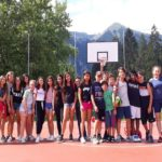 Soggiorno Estivo Estate INPSieme 2019 | Dolomiti | Sport ad alta quota-LA-MIA-ESTATE-15-4-150x150