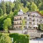 Soggiorno Estivo Estate INPSieme 2019 | Trentino | ENGLISH ADVENTURE CAMP-LA-MIA-ESTATE-15-7-150x150